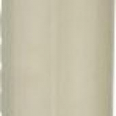 UF Membrane Filter Cartridge