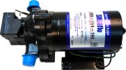 Diaphragm Pump-SHURflo