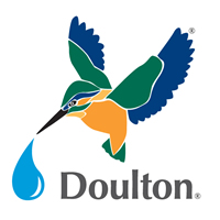 Doulton Water Filter