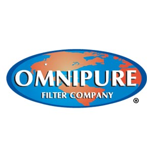 OMNIPURE Filter