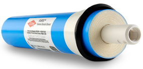 FILMTEC Water Filter Cartridge